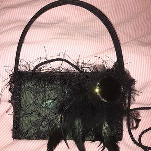Shelley Wenum Bag